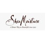 shea-moisture-brand-logo